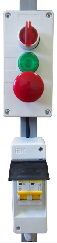 Транспортера на спутник тормозное устройство конвейера